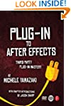 Plug-in to After Effects: Third Party...
