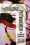 Challenge of Postmodernism