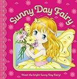 Sunny Day Fairy