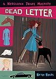 Dead Letter (Herculeah Jones Mystery)