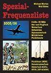 Spezial-Frequenzliste 2005/2006: 9 kH...