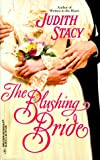 img - for Blushing Bride (Historical, 521) book / textbook / text book