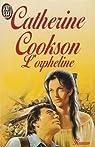L'Orpheline par Cookson