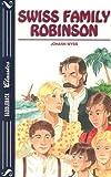 Swiss Family Robinson (Saddleback Classics)