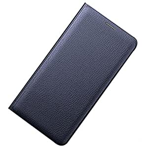 ASCARI Original High Quality Pu Leather Flip Case For OPPO A37