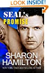 SEAL's Promise: Bad Boys of Team 3 (S...