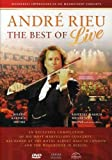 The Best Of Live [DVD] (2008) André Rieu