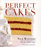 : Perfect Cakes