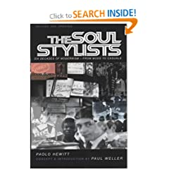 The Soul Stylists: Sixty Years of Modernism