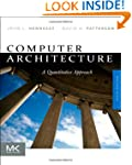 Computer Architecture, Fifth Edition:...
