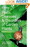 Pests, Diseases and Disorders of Gard...