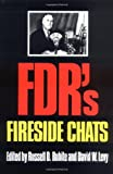 FDR's Fireside Chats (Oklahoma Western Biographies; 4)