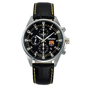 Relojes en barcelona - ShareMedoc 44c3db60c42