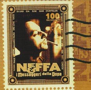 Neffa - Neffa - Zortam Music