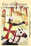 Templarios y