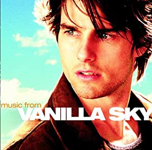 Various Artists Vanilla Sky Amazon Com Music