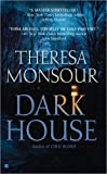 img - for Dark House (Paris Murphy Mysteries) book / textbook / text book