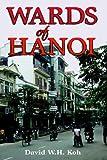 Wards of Hanoi (IndoChina Unit)