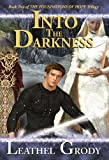 Into The Darkness (Foundations of Hope Trilogy)