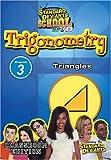 echange, troc Sds Trigonometry Module 3: Triangles [Import USA Zone 1]