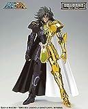 聖闘士聖衣神話EX ジェミニ サガ LEGEND OF SANCTUARY フィギュア