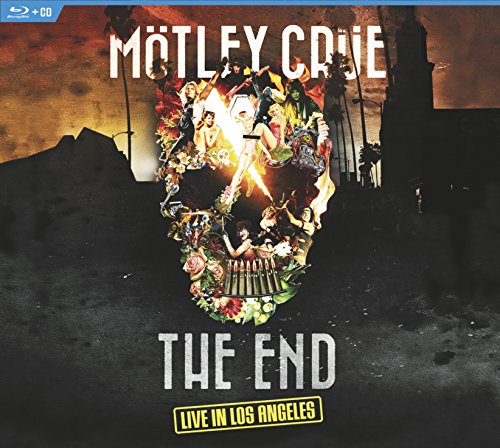 the-end-live-in-los-angeles-blu-ray-cd