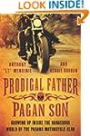 Prodigal Father, Pagan Son: Growing U...