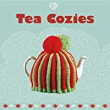 img - for Tea Cozies (Cozy) book / textbook / text book