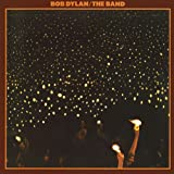 Before The Flood [Cardboard Sleeve (mini LP)] [Blu-spec CD2] Bob Dylan