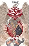 Mesmo Delivery (2nd edition)