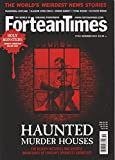 img - for Fortean Times Magazine November 2014 book / textbook / text book