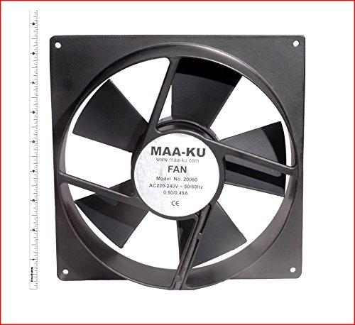 25 off on ac medium kitchen exhaust fan size for 8 kitchen exhaust fan