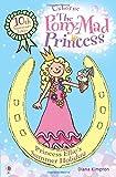 Princess Ellie's Summer Holiday: Bk.11 (Pony Mad Princess)