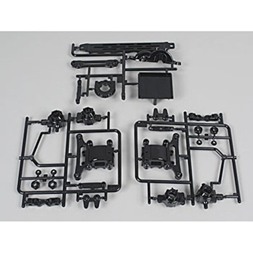 Tamiya A Parts: Upright (TT01) - 1