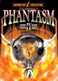 Phantasm 4: Oblivion [DVD] [Region 1] [US Import] [NTSC]