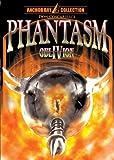 Phantasm 4: Oblivion [DVD] [Region 1] [US Import] [NTSC]