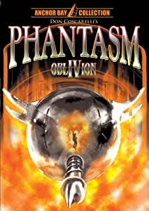 Phantasm Iv