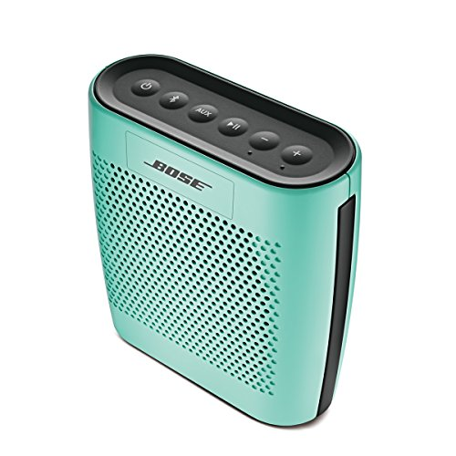 bose-r-soundlink-colour-bluetooth-speaker-mint-green