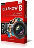 Software - AquaSoft DiaShow 8 Ultimate