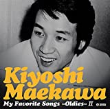 My Favorite Songs~oldies~II