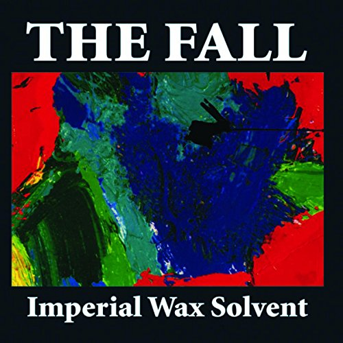imperial-wax-solvent