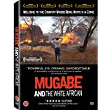 Mugabe & The White African [Import]