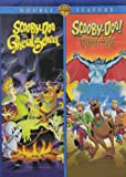 Scooby-Doo and the Ghoul School/ Scooby-Doo and the Legend of the Vampire Double Feature