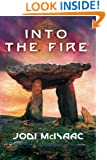 Into the Fire (The Thin Veil Book 2)