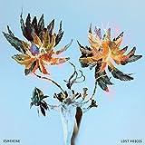 Lost Voices (180 Gram Vinyl)