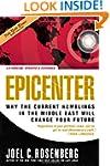 Epicenter 2.0 PB