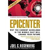 Epicenter 2.0 PBby Rosenberg Joel C