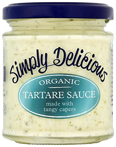 simply-delicious-organic-tartare-sauce-180-ml-pack-of-6
