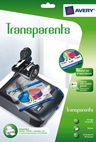 avery-2503-15-transparents-a4-impression-jet-dencre