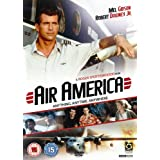 Air America [DVD]by Mel Gibson